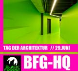 Matthias_Stippich_Architektur_2