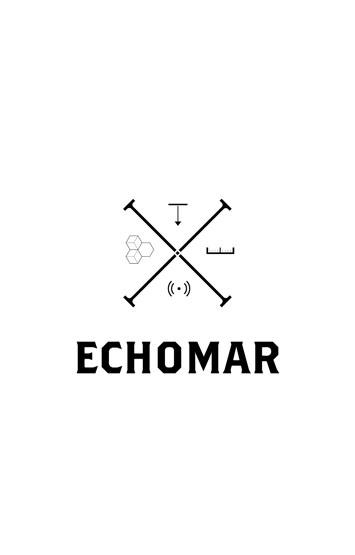 www.echomar.de